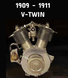 hd_engines01