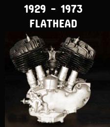 hd_engines03