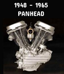 hd_engines05
