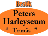 peters harleymuseum web